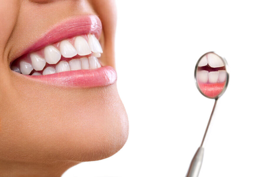The Benefits of Cosmetic Dentistry Procedures